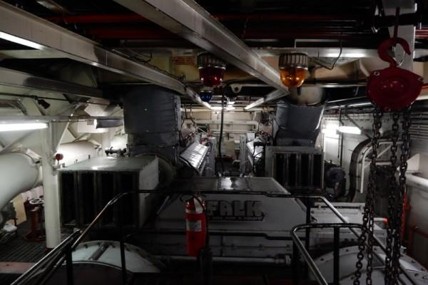 forward deck (2)