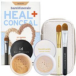 heal_conceal