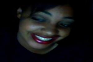 Smiling Away the Dark Prana