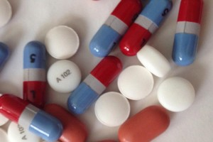 Dear Pharmacists … (a letter from the disgruntled masses)