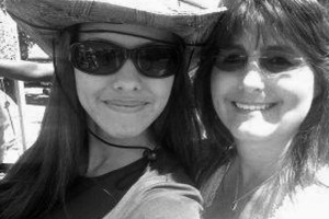 My Truth: I Am Jodi Arias's Mother