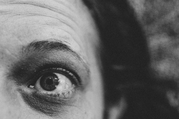 Managing Adult ADHD